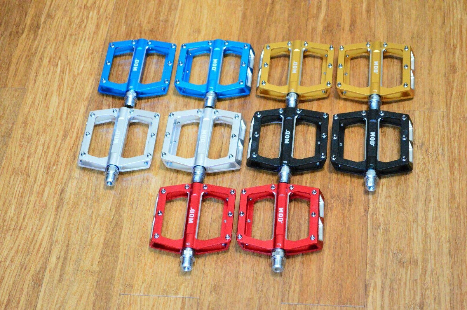 MOD D303 DH downhill Mountain pedals