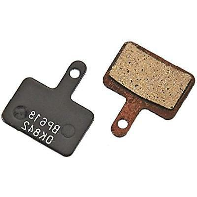 Tektro Disc Brake Pad Pads Bike Cycling Part Component Recre