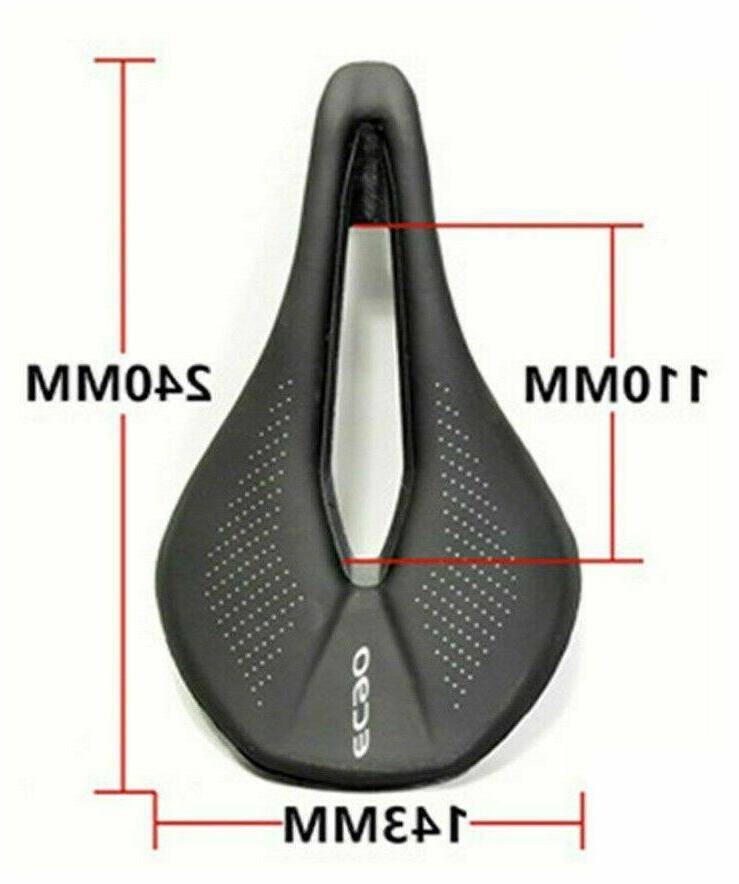 Easton EC90 Nose Saddle for 215 - - Brand