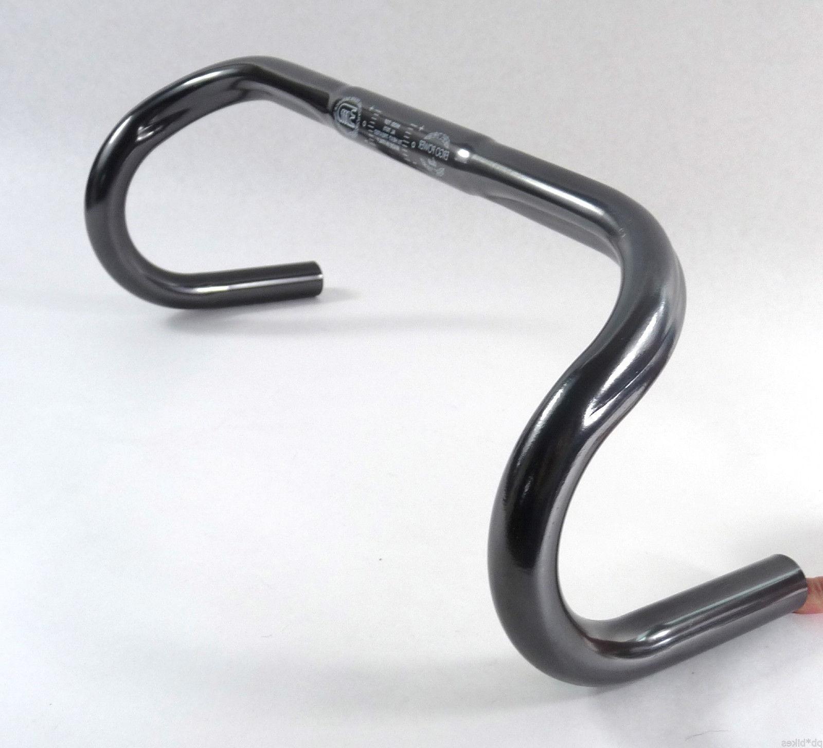 3ttt handlebar Due 43cm TDF Bend Vintage 3t NOS