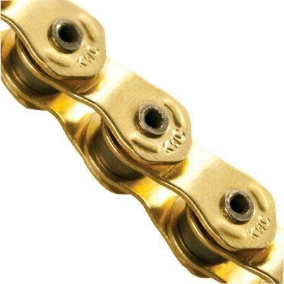 hl710l single speed bicycle chain