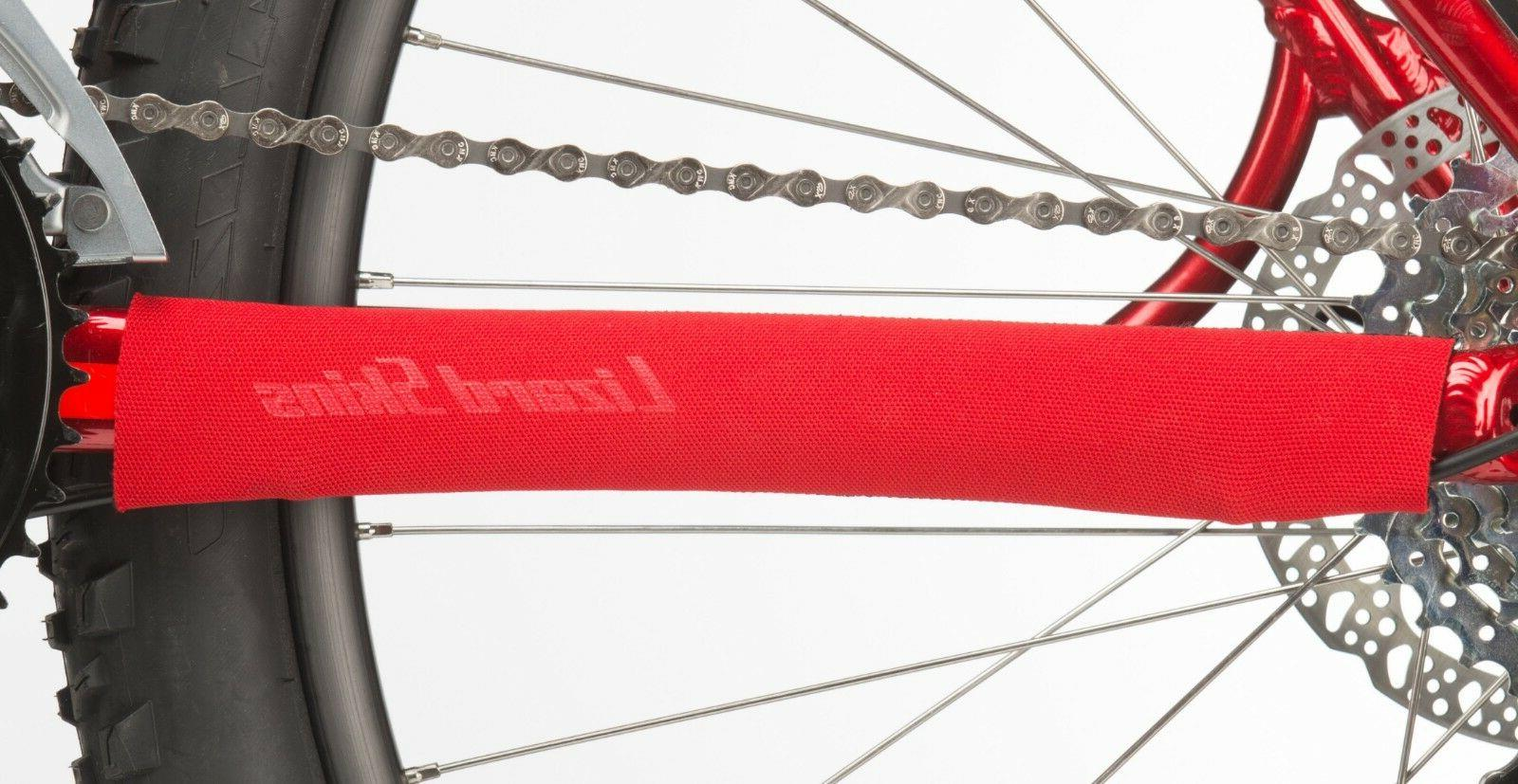 Lizard Skins Protector - BMX Cycling