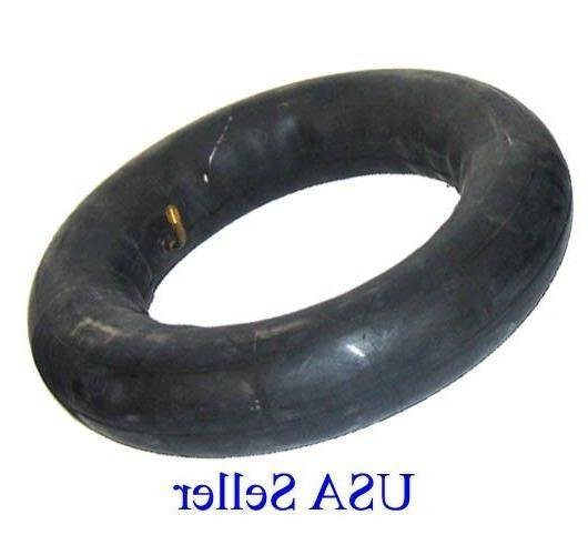 new 145 50 10 inner tube