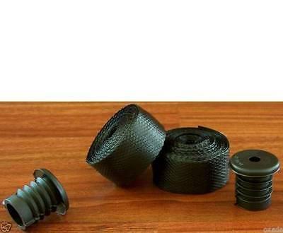 plastic handlebar tape