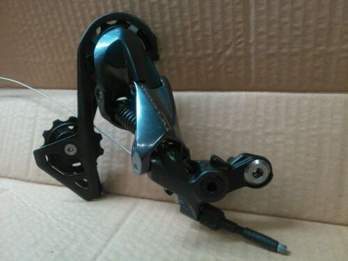 Shimano RD-R8000 Ultegra Rear Derailleur 11 Speed - Brand Ne