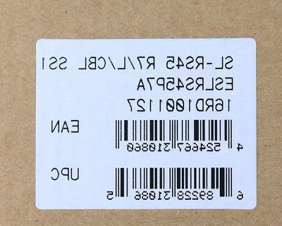 Shimano RevoShift SL-RS45 x 7 Speed Bike Grip in Box