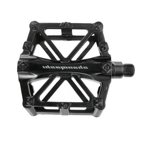 Road Mountain Pedals Cycling Flat Platform