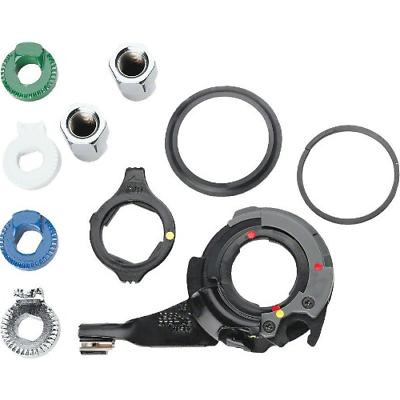 sg 8s31 alfine nexus parts