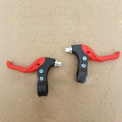 Replacement Cycling Repairing Tool Accessories Brake Lever For Kids Bicycle Tool