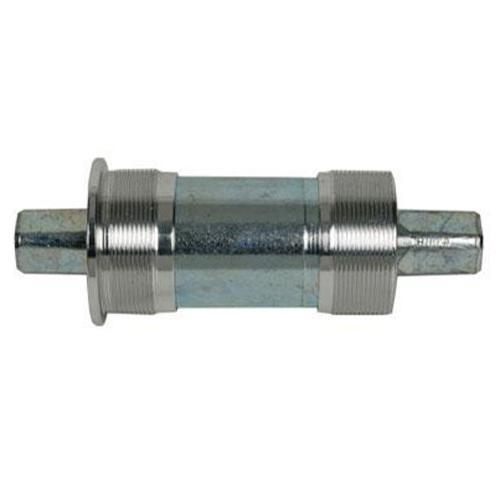 square taper bottom bracket