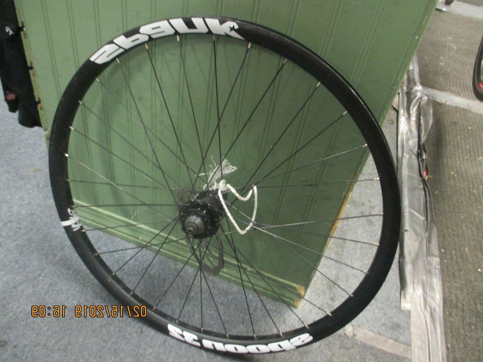"Panaracer Neo Moto Pacenti 650B 27.5/""X 2.1/"" Bike Tire MTB Folding Bead Black"