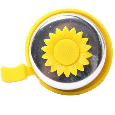 Bicycle Outdoors Horn Kids