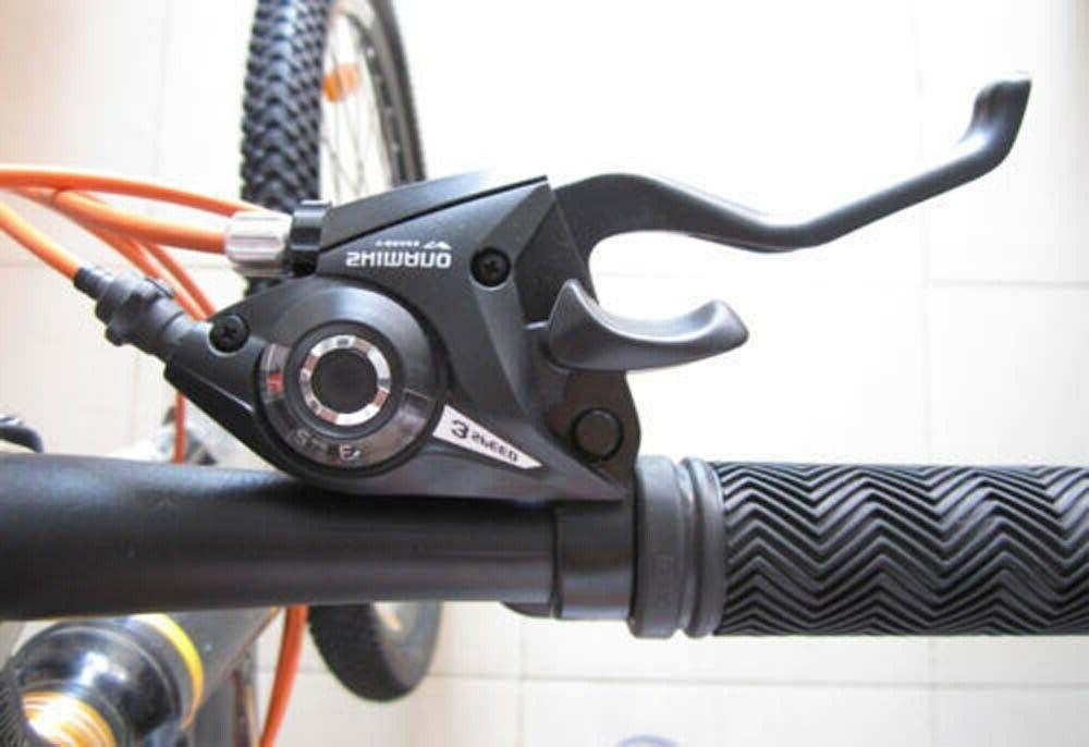 Shimano Speed Shifter Lever