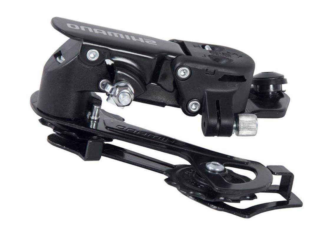 Shimano Altus ST-EF51 Speed Brake Set Mountain