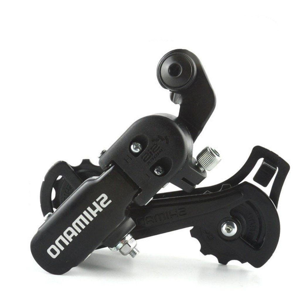 Shimano ST-EF51 Speed Shifter Lever