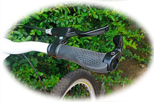 BicycleStore® Aluminum Bicycle Brake Handle Road