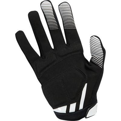 Fox Racing Women's Gel Glove