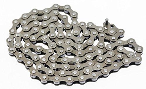 z bmx track bike bicycle