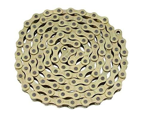 z410 112 bicycle chain 1