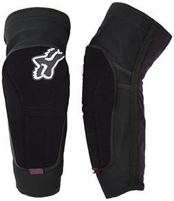 Fox Racing Launch Enduro Elbow Guard: Black XL