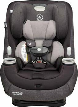 Maxi-Cosi Pria Max 3-in-1 Convertible Car Seat -Nomad Black