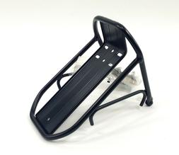 Mini Front Pannier Bicycle Bag Rack