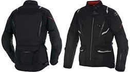 Oxford Montreal 3.0 Mens Waterproof Textile Motorcycle Jacke