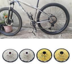 Mountain Bike 9 Speed/10 Speed Cassette 11-42T Freewheel Bic