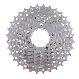 Mountain Bike Bicycle Freewheel Cassette Sprocket Parts Gear