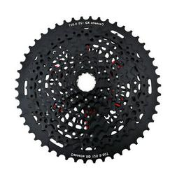 MTB Bike Cassette Freewheel Bike Parts Corrosion-resistant R