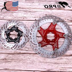 MTB Bike Floating Rotor 140/160/180/203mm Disc Brake Rotor 1
