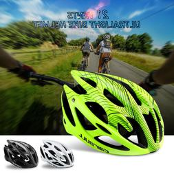 Outdoor Sports Bike Parts Bicycle Helmets Safety Helmet Cycl