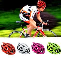 MTB Skateboard Safety Helmet Bike Parts Bicycle Helmets Cycl