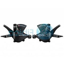 New 2020 Shimano ALTUS SL M2000 3X9 speed Rapidfire Plus Shi