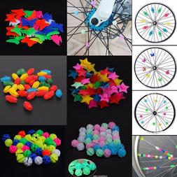 new arrival bicycle spoke beads bicycle wheel