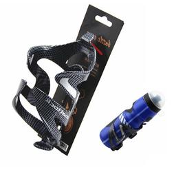 New Cycling Gears Bike Parts Bicycle Water Bottles Holder Ca
