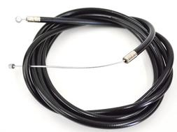 New Extra Long Universal Shifter Cables / 1.3mm Wire & Casin