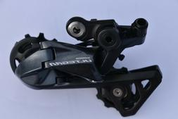 NEW IN BOX Shimano Ultegra RD-R8000 SS Road Bike Rear Derail