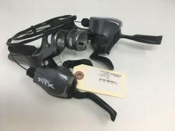 NEW OLD STOCK Shimano XTR ST-M966 ST-M965 Dual Control Shift