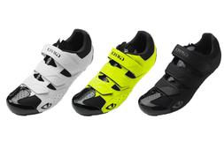 NEW Giro Techne Road Bike Shoes