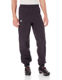 O2 Rainwear Nokomis Pants, Black, XX-Large