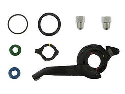 Shimano Small Parts Set for SG-S700 Alfine