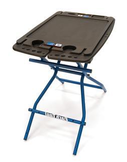 Park Tool PB-1 Portable Workbench