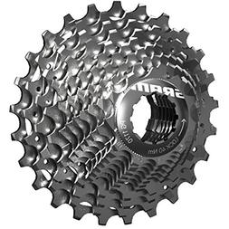 SRAM PG-1170 Cassette One Color, 11 32