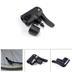 Xinnyuan New Plastic Bicycle Accessories Cycling F/V A/V Sch