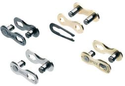 SRAM Powerlink Bicycle Chain Connector - 4 Pack