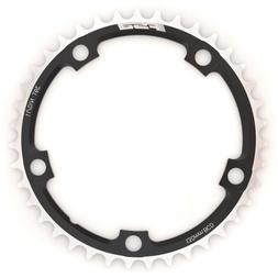 FSA Pro 10/11 Speed Road Bike Chainring 39T 130 BCD 5 Bolt T