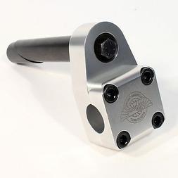 """Profile """"Lockjaw"""" Pro Stem - BMX Quill Stem - 45mm reach - P"""