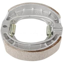 Promax Brake Shoe Pad for GY6 50cc 70