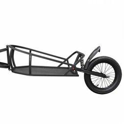 Rambo R182 Single Wheeled Cart